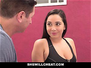 Hot porno Redlight gangbang 6
